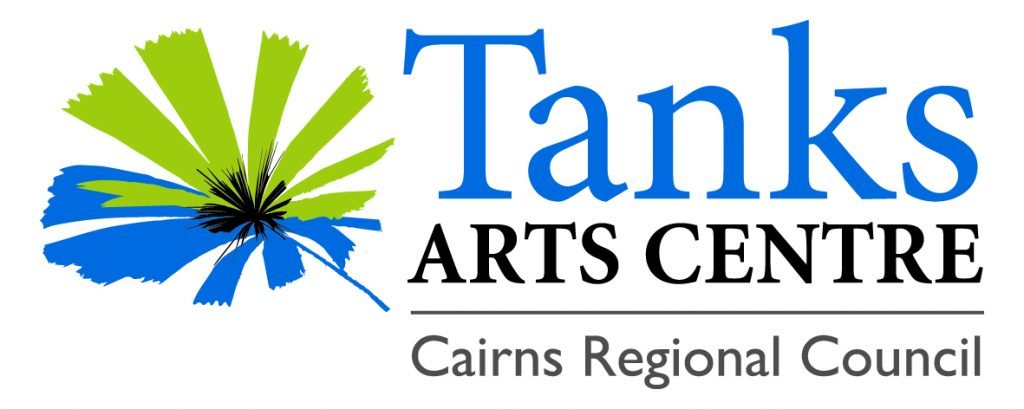 This image has an empty alt attribute; its file name is Tanks-logos-031-1024x409.jpg